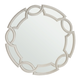 Bernhardt Criteria Round Mirror 363-333G