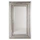 Hooker Furniture Melange Glamour Floor Mirror 638-50012 SALE Ends Sep 25