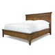Universal Furniture Remix Queen Bed in Bannister 501250B