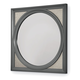 Legacy Classic Tower Suite Beveled Mirror in Moonstone 5011-0200
