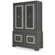 Legacy Classic Tower Suite Armoire in Moonstone 5011-2501K