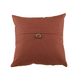 Jolissa Pillow in Ruby A1000180 (Set of 6)
