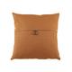 Jolissa Pillow in Tangerine A1000181 (Set of 6)