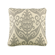 Brynlee Pillow in Natural A1000205 (Set of 6)