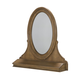 Legacy Classic Kids Danielle Vanity Mirror in French Laundry 5840-0700
