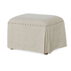 Legacy Classic Kids Danielle Vanity Stool in French Laundry 5840-7401