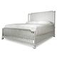 Paula Deen Home Dogwood The Tybee Island Bed (King) in Blossom 597260B
