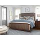 Paula Deen Home Dogwood The Tybee Island Bedroom Set in Low Tide