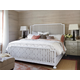 Paula Deen Home Dogwood The Tybee Island Bedroom Set in Blossom