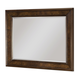Legacy Classic Barrington Farm Landscape Mirror 5200-0400