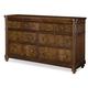 Legacy Classic Barrington Farm Dresser 5200-1200