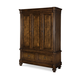 Legacy Classic Barrington Farm Wardrobe 5200-2401K