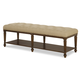 Legacy Classic Barrington Bed Bench 5200-4800