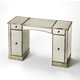 Butler Masterpiece Mirrrored Vanity 2909146