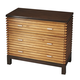 Butler Loft Addison Contemporary Console Chest 4264140