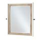 Smartstuff myRoom Tilt Mirror in Gray and Parchment 5321033