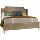 Universal Furniture Authenticity Bed (King) 572260B