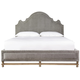 Universal Furniture Authenticity Lyon Bed (Queen) 572210B