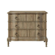 Universal Furniture Authenticity The Chelsea Hall Chest 572845