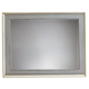 Universal Furniture Belmar Mirror 55704M