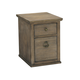 Tanshire File Cabinet in Grayish Brown H688-12