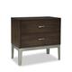 Durham Furniture Defined Distinction Nightstand 157-202
