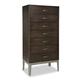 Durham Furniture Defined Distinction Seven Day Chest 157-167