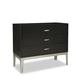 Durham Furniture Defined Distinction Bachelor Chest 157-166