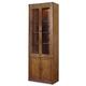 Hooker Furniture Saint Armand 32