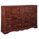 Delianna Dresser B223-31