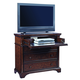 Aspenhome Bancroft Liv360 Entertainment Chest in Java I08-486