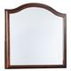 Brulind Mirror B554-36