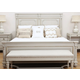 Fine Furniture Camden Brookston King Bed in Brookhaven