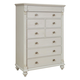 Fine Furniture Camden Wexford 6 Drawer Chest in Brookhaven