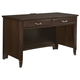 All-American Commentary Laptop/ Table Desk in Cherry