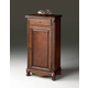Butler Plantation Cherry Tall Door Chest 1932024
