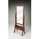 Butler Masterpiece Cheval Mirror 2254011