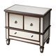 Butler Masterpiece Console Cabinet 2613299