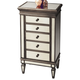Butler Masterpiece Jewelry Chest 2907146