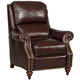 Seven Seas Seating Savoy Genevois Recliner Chair RC192-089