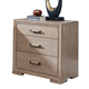 Lexington Shadow Play Marceline Nightstand 725-621