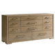 Lexington Shadow Play Soiree Dresser 725-234