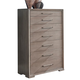 Lexington Shadow Play Foster Chest 725-307