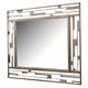 Lexington Shadow Play Studio Mirror 725-205