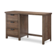 Legacy Classic Kids Fulton County Desk in Tawny Brown 5900-6100