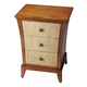 Butler Loft Accent Chest 4266140