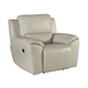 Valeton Zero Wall Recliner in Cream U7350029