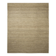 Textured Medium Rug in Natural R401502