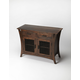 Butler Modern Expressions Console Chest 5180260