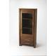 Butler Loft Storage Cabinet 5184140